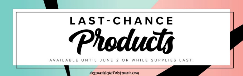 Retiring_products_2020_Header