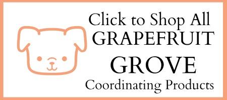 Grapefruit_Grove_clicktoshop