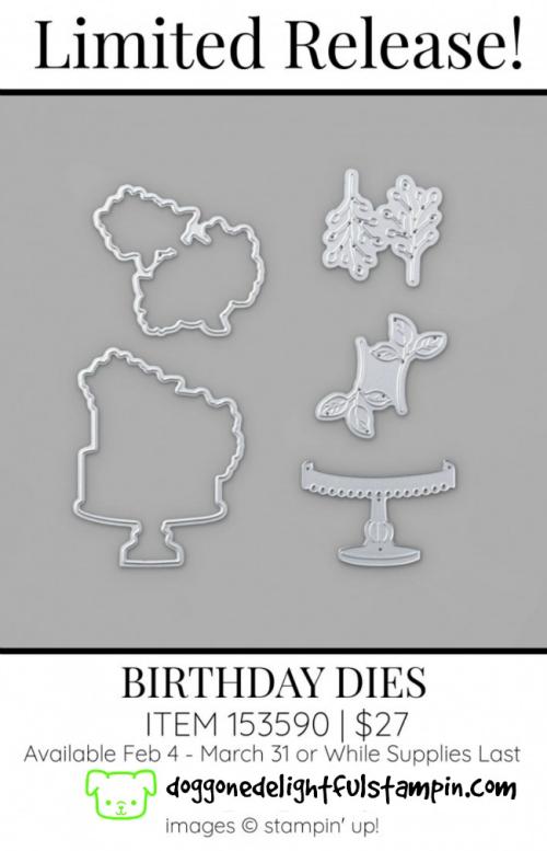 Birthday-Dies-153590-27
