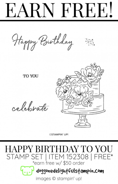 HAPPY-BIRTHDAY-TO-YOU-152308-FREE-Item-