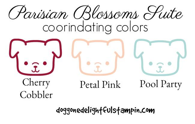 Parisian_Blossoms_Coord_Colors