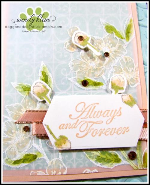 Forever_Blossoms_embossed_vellum-3