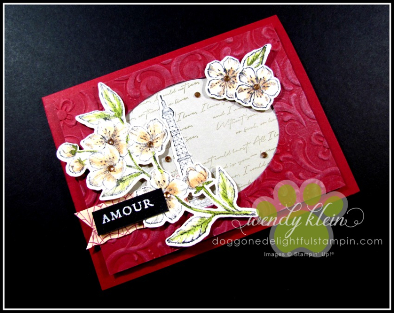 Parisian_Blossoms_Suite_CASE-1