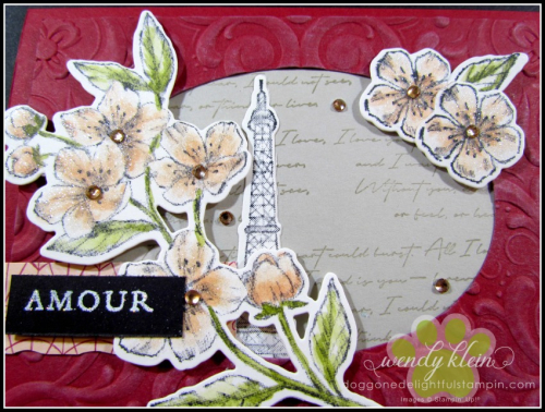 Parisian_Blossoms_Suite_CASE-3