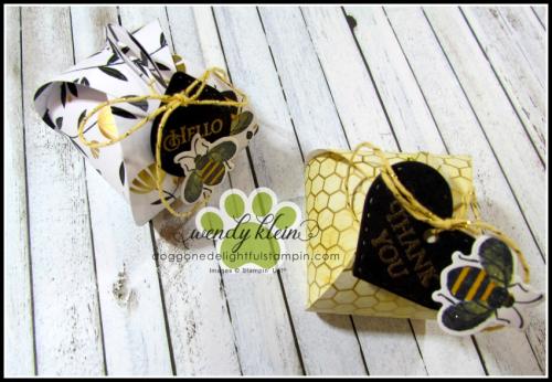 Mini_Curvy_Keepsake_Honey_Bee_Box-4