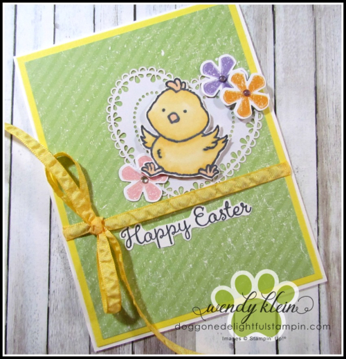 Welcome_Easter_Trio-3