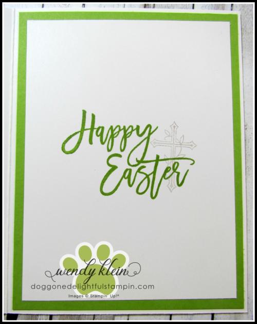 Easter_Promise_Crocus-4