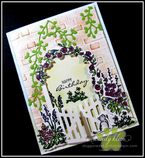 Graces_Garden_Birthday_Card-2