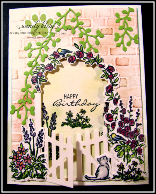 Graces_Garden_Birthday_Card-4