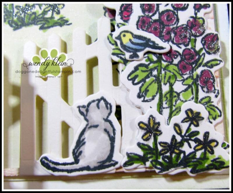 Graces_Garden_Birthday_Card-3