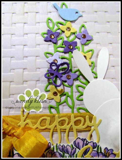 Happy_Easter_Bunny-3
