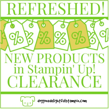 Clearance_Rack_Refresh_April2020