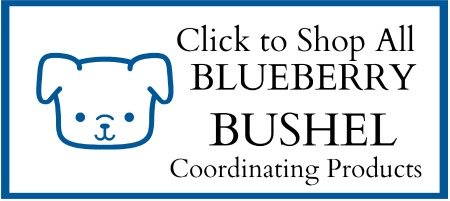 Blueberry_Bushel_clicktoshop