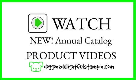 Watch_Annual_Catalog_Videos