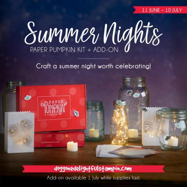 July2020_PP_SummerNights_Marketing