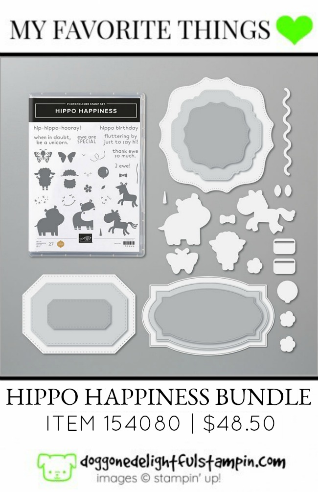 My-Favorite-Things-Hippo-Happiness