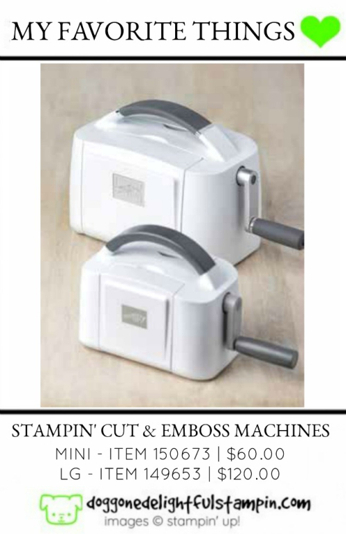 My-Favorite-Things-Emboss-Machines