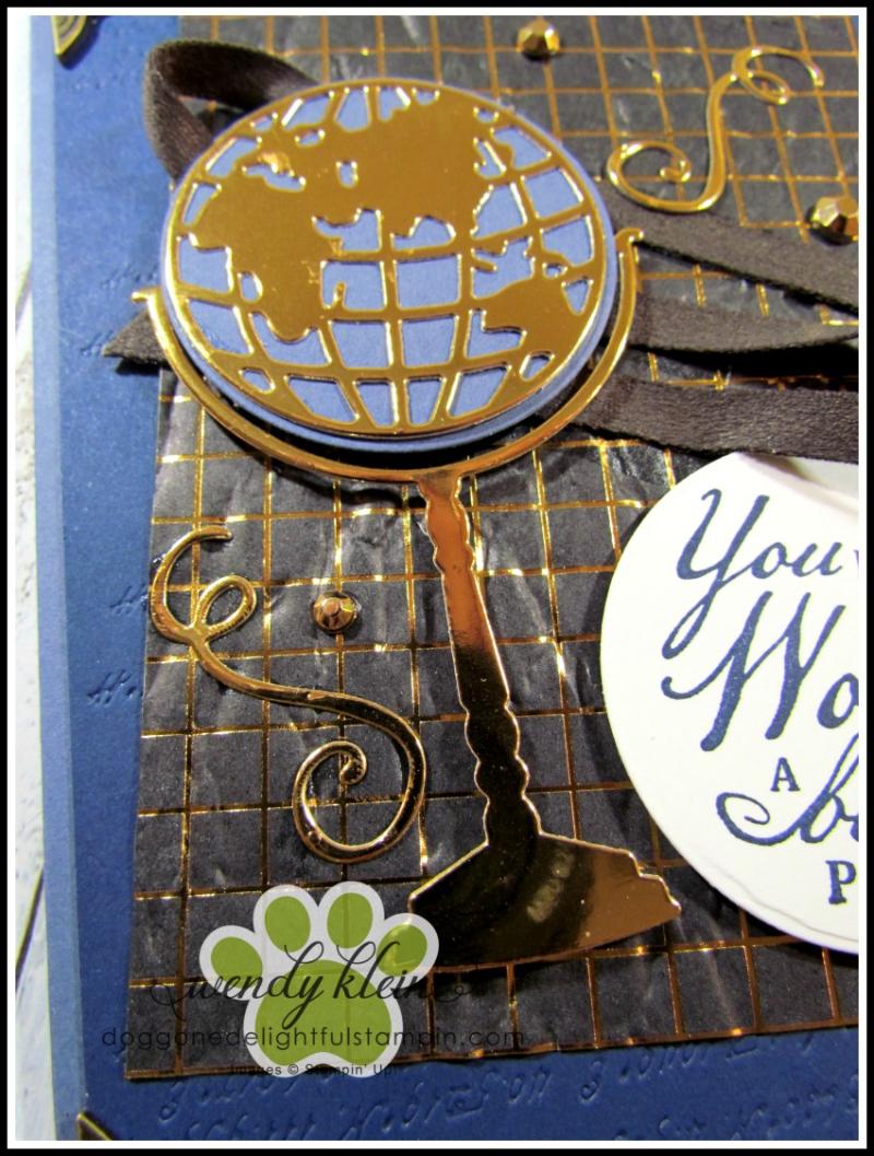 Beautiful World_World of Good - 3