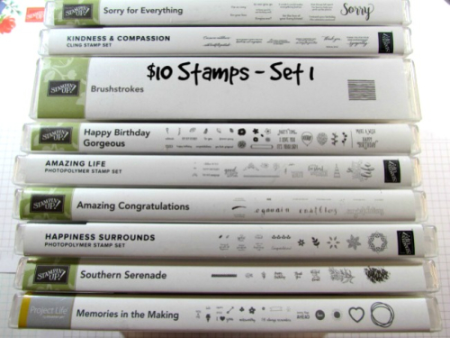 $10_Stamps-1