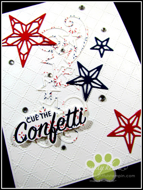 Fourth-of-July-Birthday-Card-2