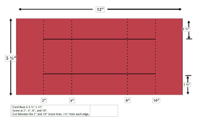 Tri-Fold-Card_Measurements