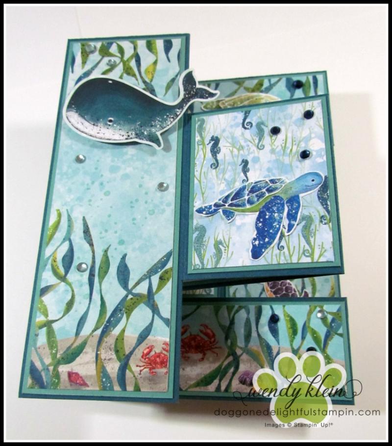 Whale_Done_Tri-fold_Card - 5