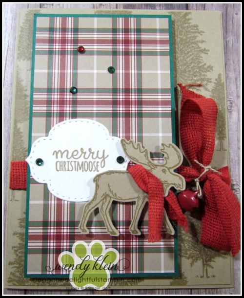Merry Moose_XMas_In_July-3
