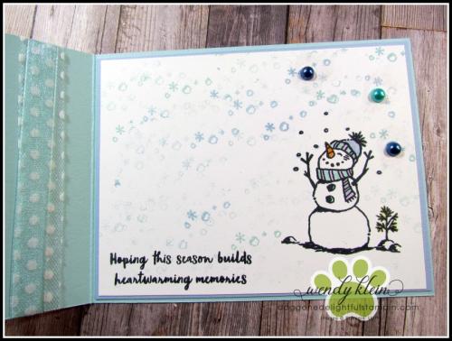 Christmas_In_July-Snowman_Season-4