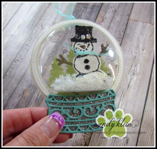Snowman_Season_Ornament - 1