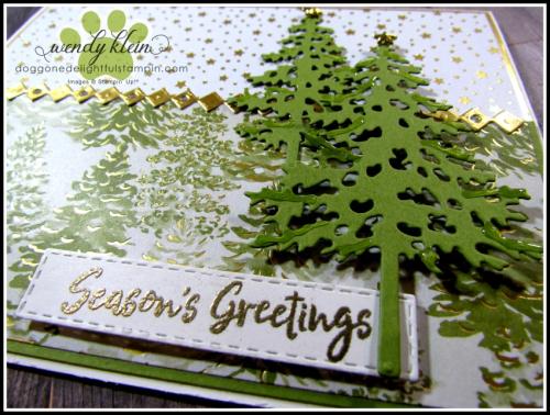 In the Pines_Seasons_Greetings-3