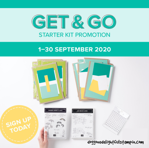 Join_SU_202009_Get-Go