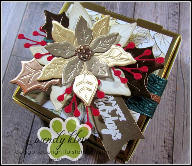 Poinsettia_Petals_Gift_Box-6