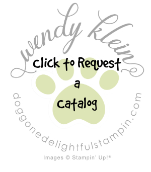 Request_a_Catalog _Button