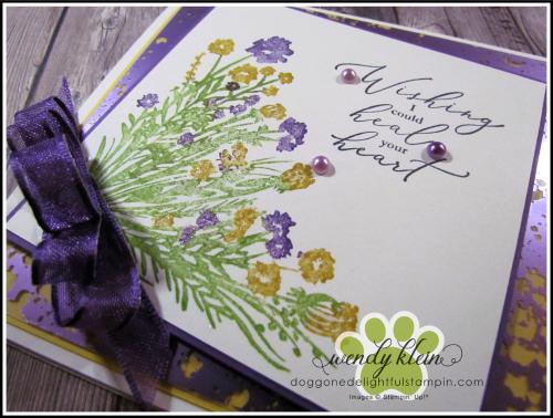 SAB Corner_Bouquet-4