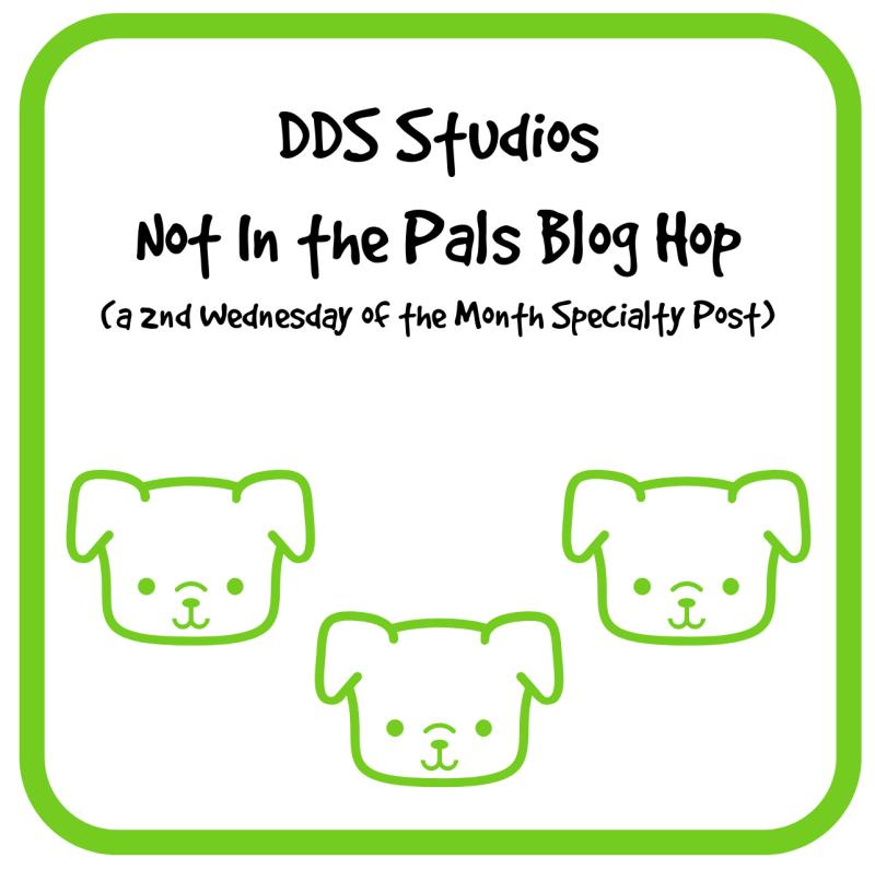 DDS_NotintheBlogHop_BlogLogo