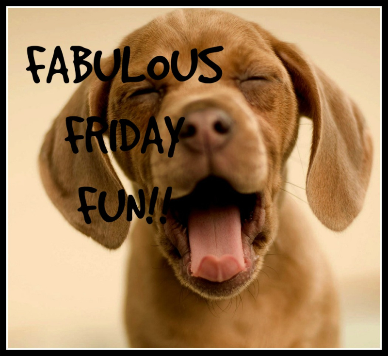 Fabulous_Friday_Fun
