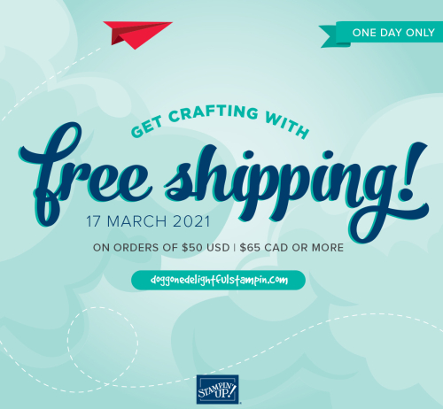 FreeShippingDay