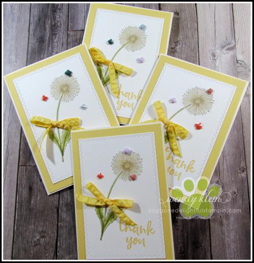 Garden_Wishes_Notecards - 1