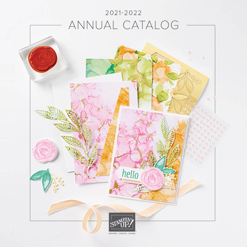 Catalog_Cover