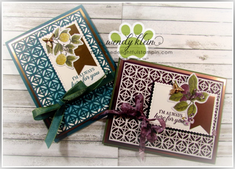Botanical Prints Medley Case-2