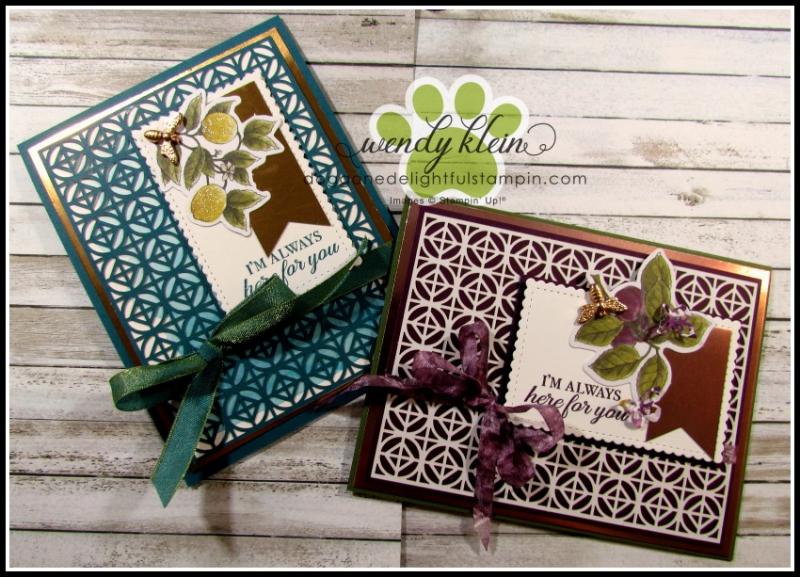 Botanical Prints Medley Case-1