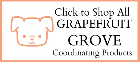 Grapefruit_Grove_clicktoshop