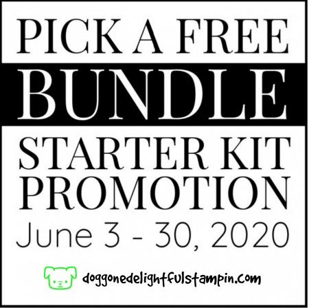 Starter_Kit_Promotion