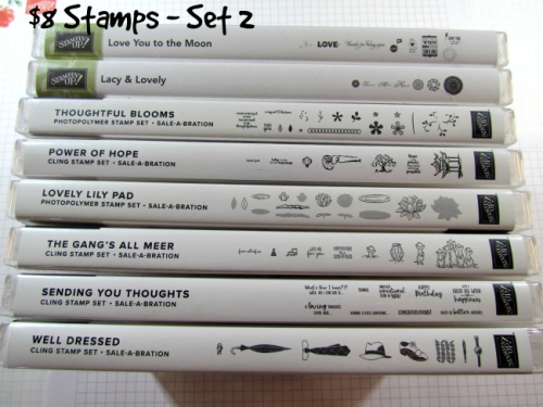 $8_Stamps-2