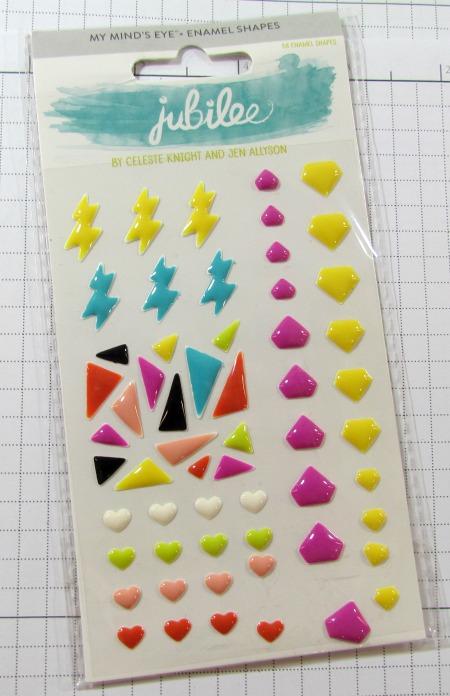 Stickers-2