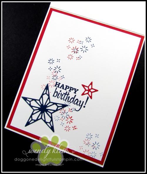 Fourth-of-July-Birthday-Card-4