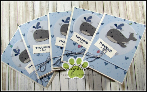 Whale_Done_Thank_You_Notecard-1