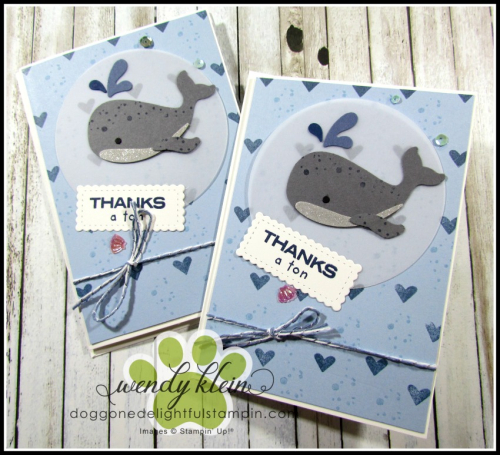 Whale_Done_Thank_You_Notecard-4