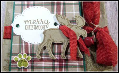 Merry Moose_XMas_In_July-2