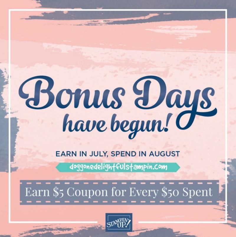 Bonus_Days_Mktg
